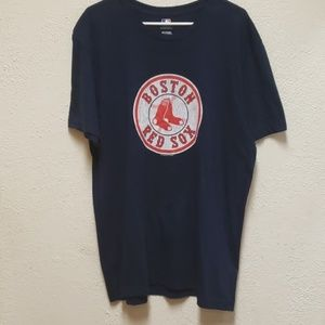 Other - Mens Boston Red Sox T-Shirt